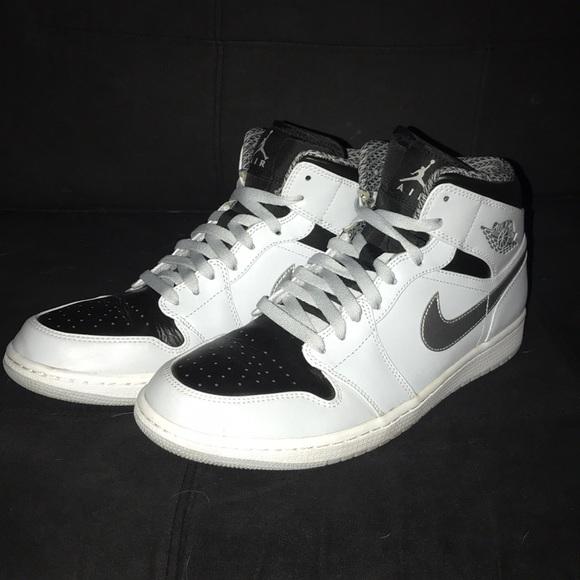sports shoes e42e2 79a0e M 5c3e7f7e035cf146a9e6af8f